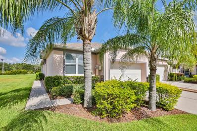 11588 Captiva Kay Drive, Riverview, FL 33569 - MLS#: T3134268