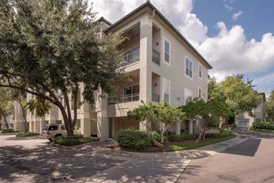741 Mainsail Drive UNIT 741, Tampa, FL 33602 - MLS#: T3134270