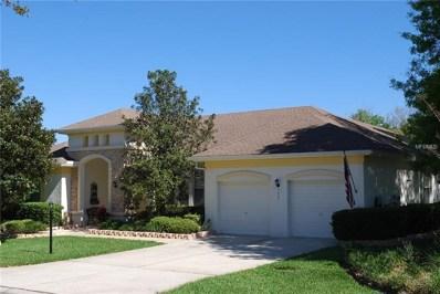 3002 Sutton Woods Drive, Plant City, FL 33566 - MLS#: T3134316