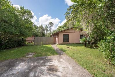 12750 Valimar Road, New Port Richey, FL 34654 - MLS#: T3134336