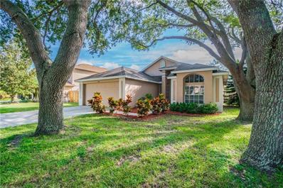 2918 Shannon Circle, Palm Harbor, FL 34684 - MLS#: T3134351