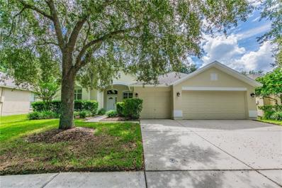 9468 Hunters Pond Drive, Tampa, FL 33647 - MLS#: T3134376