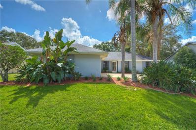 15723 Scrimshaw Drive, Tampa, FL 33624 - MLS#: T3134388