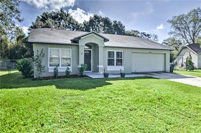 7939 Ridgeglen Circle E, Lakeland, FL 33809 - MLS#: T3134391