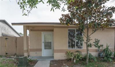 1401 Azalea Way, Winter Garden, FL 34787 - MLS#: T3134399