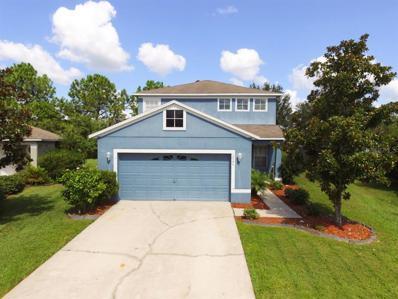 10734 Navigation Drive, Riverview, FL 33579 - MLS#: T3134414