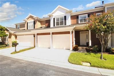 322 Inner Harbour Circle, Tampa, FL 33602 - MLS#: T3134421