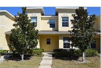 10928 Keys Gate Drive, Riverview, FL 33579 - MLS#: T3134430