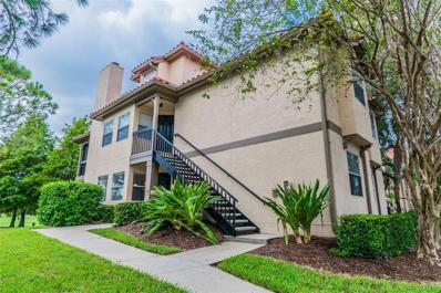2400 Feather Sound Drive UNIT 611, Clearwater, FL 33762 - MLS#: T3134480