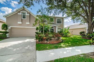 5820 Aventura Court, Tampa, FL 33625 - MLS#: T3134495
