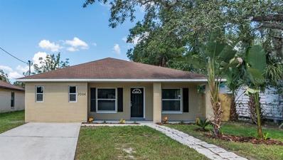 3006 E 38TH Avenue, Tampa, FL 33610 - MLS#: T3134504