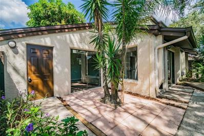 2055 Sunset Point Road UNIT 3704, Clearwater, FL 33765 - MLS#: T3134536
