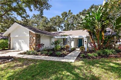 113 Mayfair Circle W, Palm Harbor, FL 34683 - MLS#: T3134537