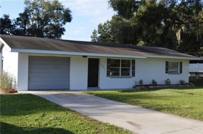 37804 Hart Circle, Zephyrhills, FL 33542 - MLS#: T3134541
