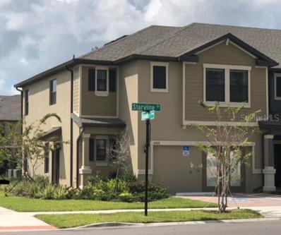 16968 Storyline Drive, Land O Lakes, FL 34638 - MLS#: T3134545