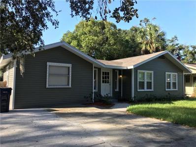 212 W Emily Street, Tampa, FL 33603 - MLS#: T3134556