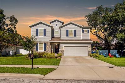 3609 S Concordia Avenue, Tampa, FL 33629 - MLS#: T3134558