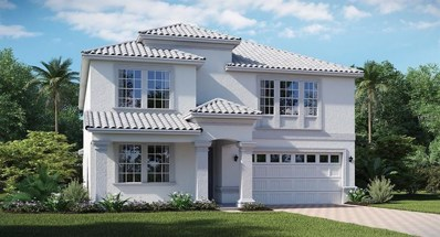 1400 Olympic Club Boulevard, Champions Gate, FL 33896 - #: T3134565
