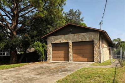 4827 W Flamingo Road, Tampa, FL 33611 - MLS#: T3134568