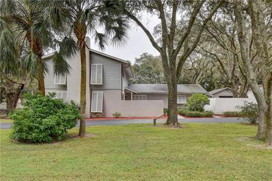 10905 Gillette Avenue, Temple Terrace, FL 33617 - MLS#: T3134569