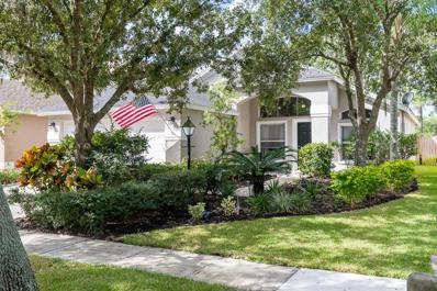 10328 Springrose Drive, Tampa, FL 33626 - MLS#: T3134595