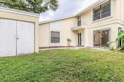 10465 Rosemount Drive, Tampa, FL 33624 - MLS#: T3134596