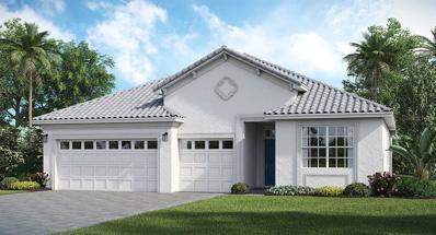 1399 Olympic Club Boulevard, Champions Gate, FL 33896 - #: T3134604