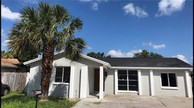 9403 Lonsdale Court, Tampa, FL 33615 - MLS#: T3134629