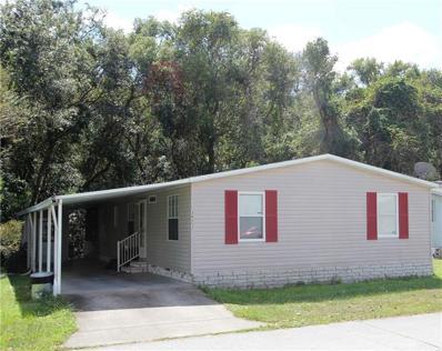 36052 Begonia Avenue, Zephyrhills, FL 33541 - MLS#: T3134645