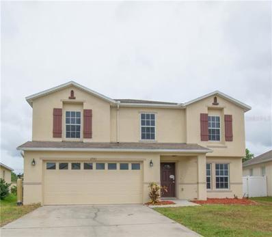 2743 Lyndscape Street, Orlando, FL 32833 - MLS#: T3134647