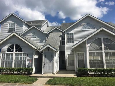 12211 Armenia Gables Circle, Tampa, FL 33612 - #: T3134661