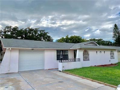 8931 Catalina Drive, Port Richey, FL 34668 - MLS#: T3134670