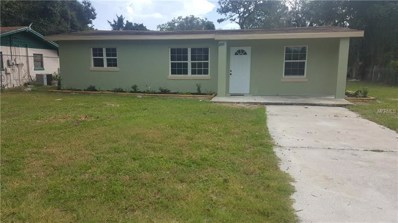2909 Avenue I NW, Winter Haven, FL 33881 - MLS#: T3134672