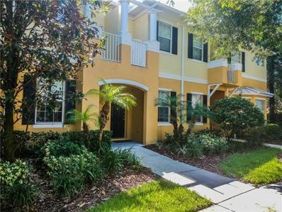 7570 Tamarind Avenue, Tampa, FL 33625 - MLS#: T3134673