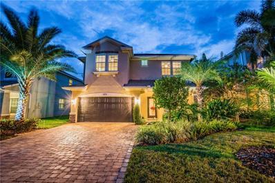 5819 S 5TH Street, Tampa, FL 33611 - MLS#: T3134683