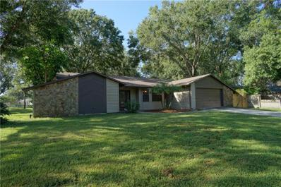 22146 Rosewall Court, Land O Lakes, FL 34639 - MLS#: T3134686