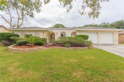 2904 Ripplewood Drive, Seffner, FL 33584 - MLS#: T3134701