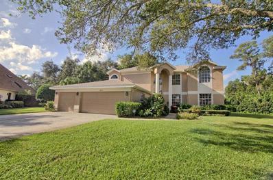 8420 125TH Court, Seminole, FL 33776 - MLS#: T3134704