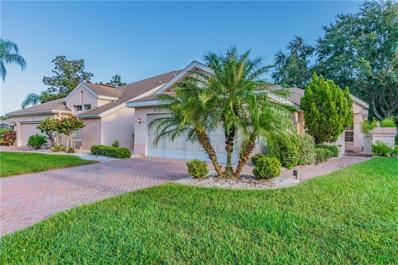 2325 Mooney Place UNIT 183, Sun City Center, FL 33573 - #: T3134720