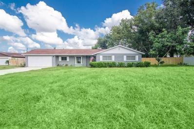 8335 W Forest Circle, Tampa, FL 33615 - MLS#: T3134730