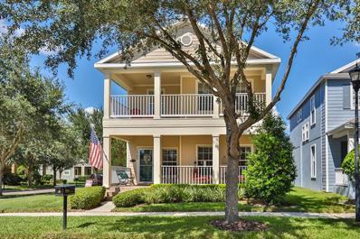 16102 Palmettoshade Court, Lithia, FL 33547 - MLS#: T3134750