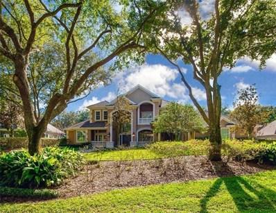 704 Berrocales De Avila, Tampa, FL 33613 - #: T3134768