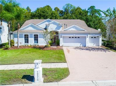 10515 Canary Isle Drive, Tampa, FL 33647 - MLS#: T3134823