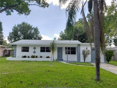 1435 Pine Brook Drive, Clearwater, FL 33755 - MLS#: T3134870