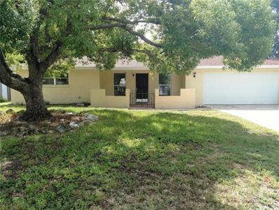 7528 Scottie Drive, Port Richey, FL 34668 - MLS#: T3134879