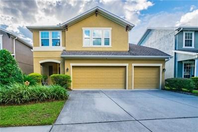 3513 Brook Crossing Drive, Brandon, FL 33511 - MLS#: T3134887