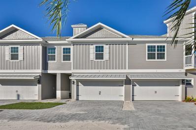 4202 W Carmen Street UNIT 2, Tampa, FL 33609 - MLS#: T3134888