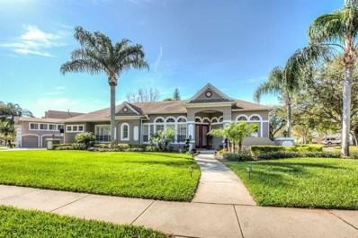 9500 Baycliff Court, Orlando, FL 32836 - MLS#: T3134923