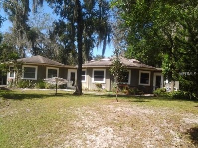 3902 Alafia Blvd, Brandon, FL 33511 - MLS#: T3134961