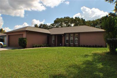 11213 Garfield Court, Seffner, FL 33584 - MLS#: T3134997